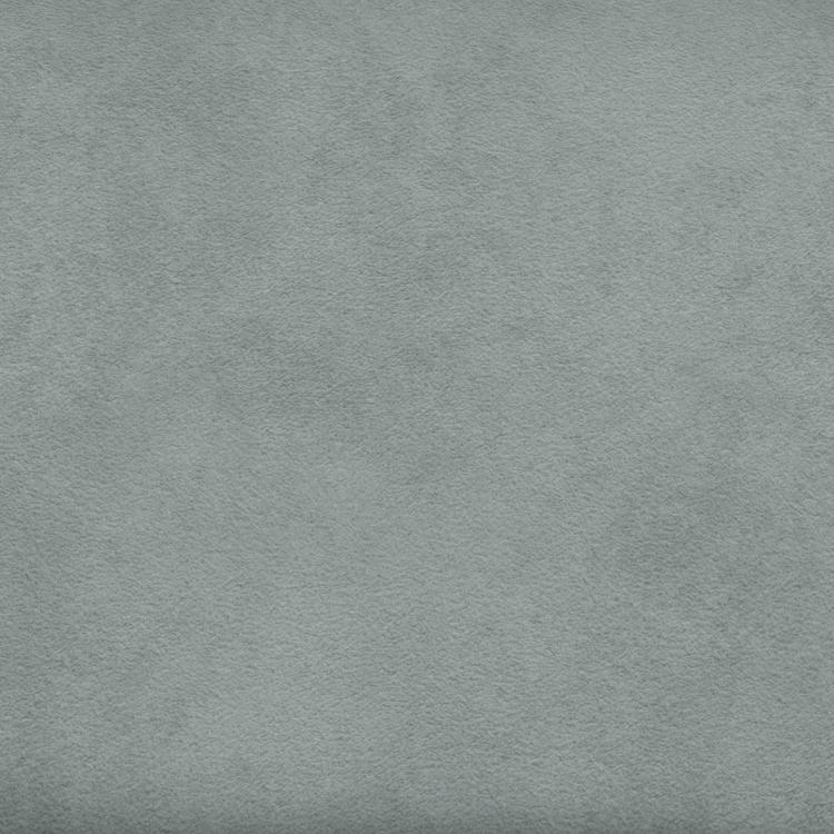 Toray Ultrasuede  | Celadon