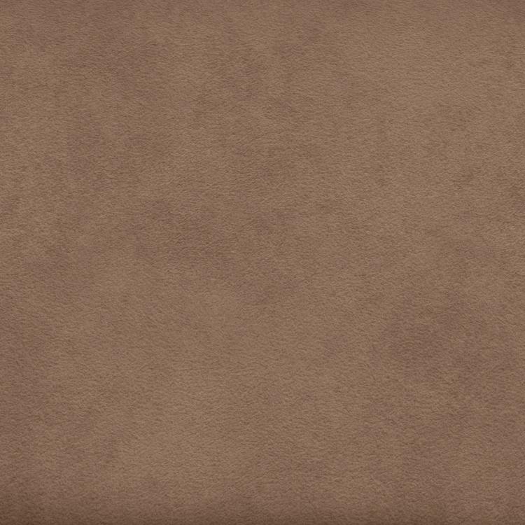 Toray Ultrasuede  | Desert Camel