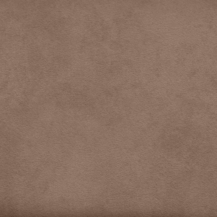 Toray Ultrasuede  | Fawn