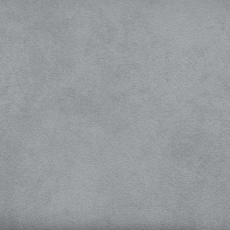 Toray Ultrasuede  | French Grey