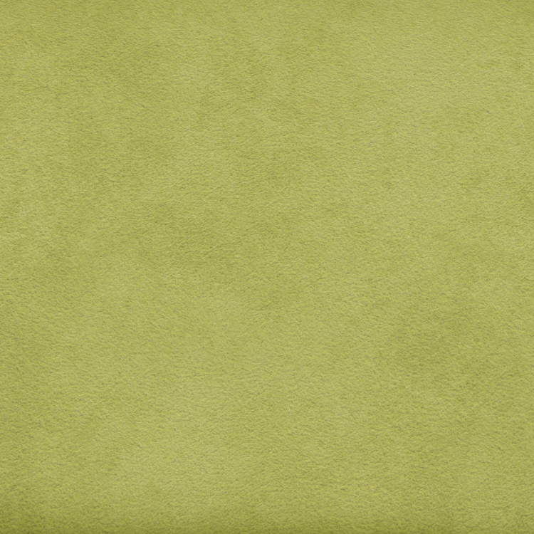 Toray Ultrasuede  | Lime
