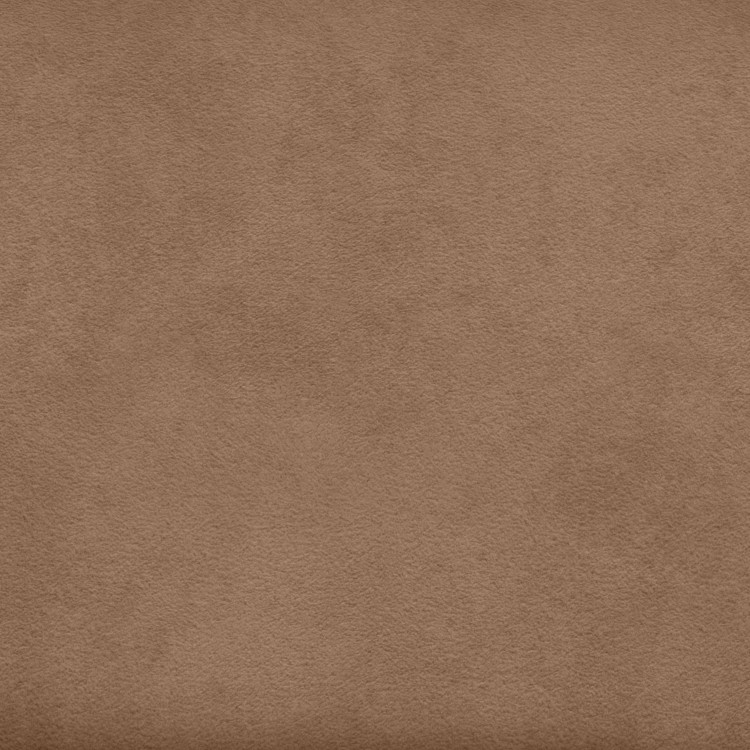 Toray Ultrasuede  | Maple Wood