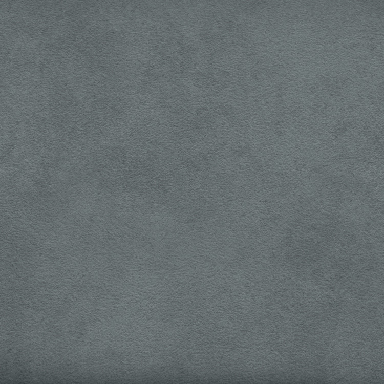 Toray Ultrasuede  | Marine Gray