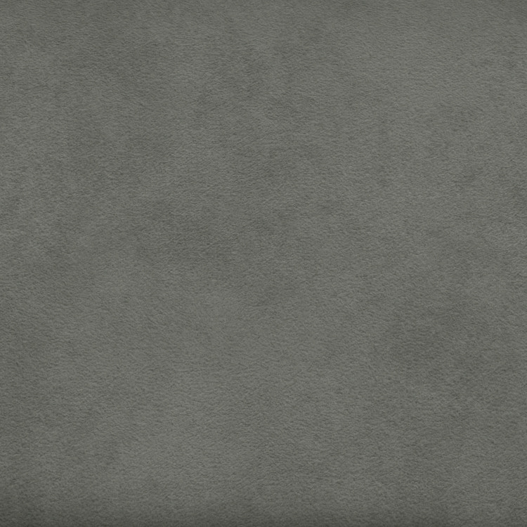 Toray Ultrasuede  | Mink