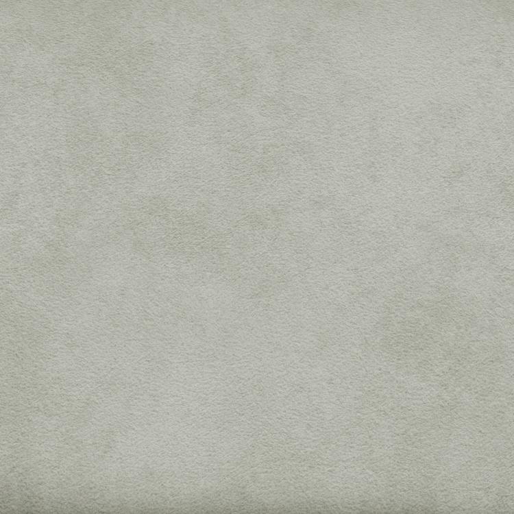 Toray Ultrasuede  | Mint