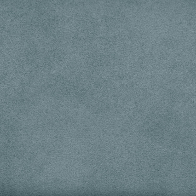 Toray Ultrasuede  | Moonstone