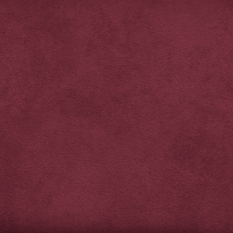Toray Ultrasuede  | Mulberry