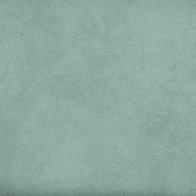 Toray Ultrasuede  | Opalene
