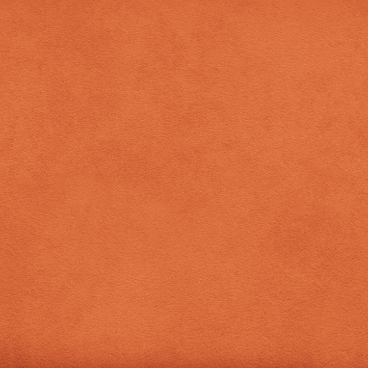 Toray Ultrasuede  | Orange
