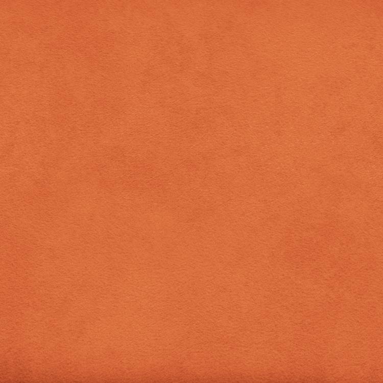 Toray Ultrasuede  | Orange