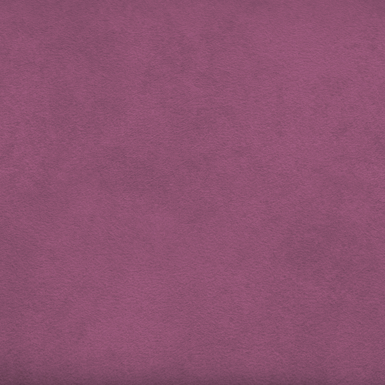 Toray Ultrasuede  | Orchid