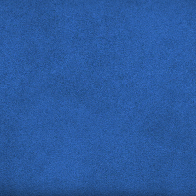 Toray Ultrasuede  | Regal Blue
