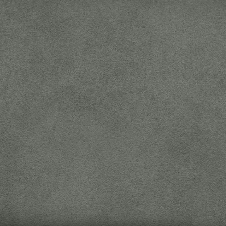 Toray Ultrasuede  | Sage