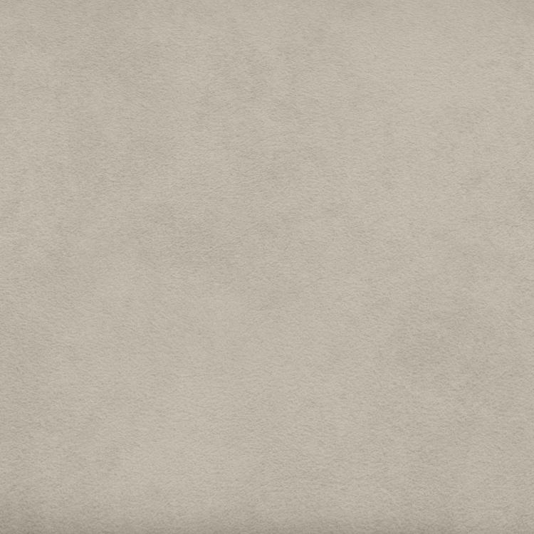 Toray Ultrasuede  | Sandstone