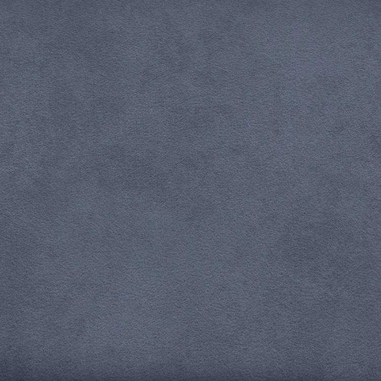 Toray Ultrasuede  | Steel Blue