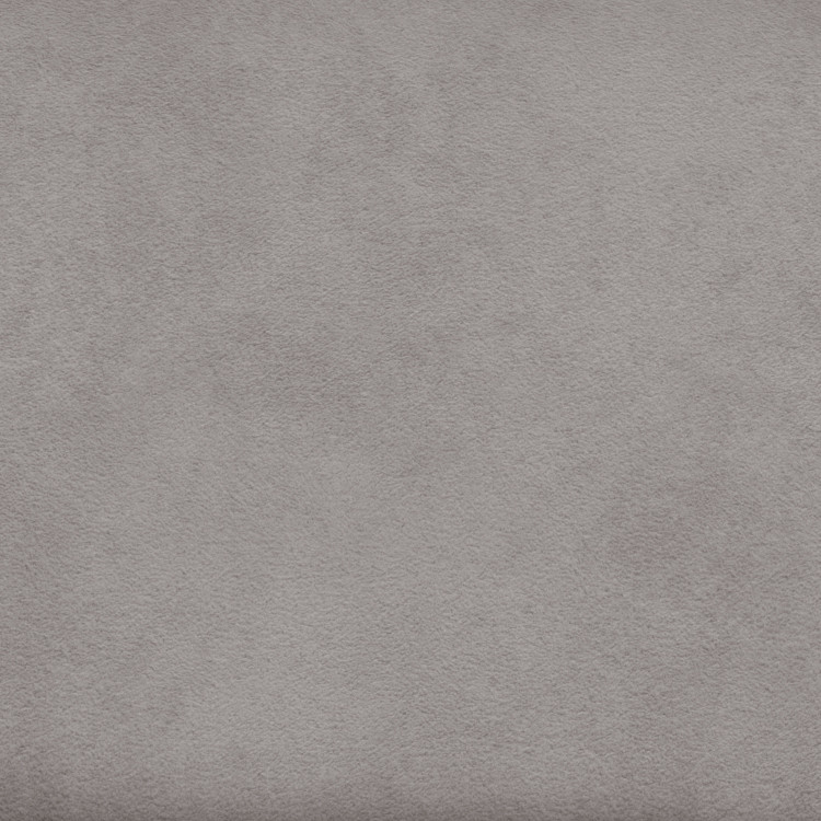 Toray Ultrasuede  | Taupe