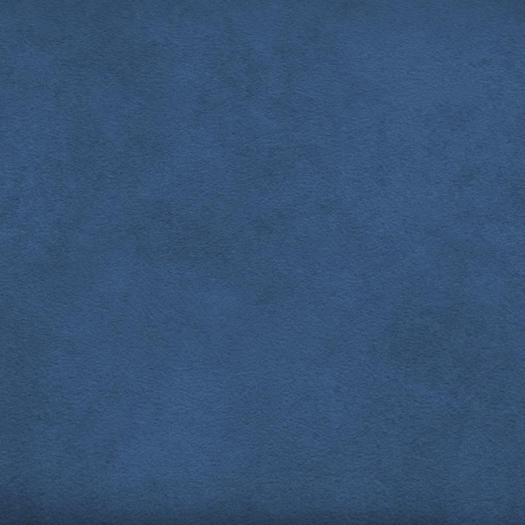 Toray Ultrasuede  | True Blue
