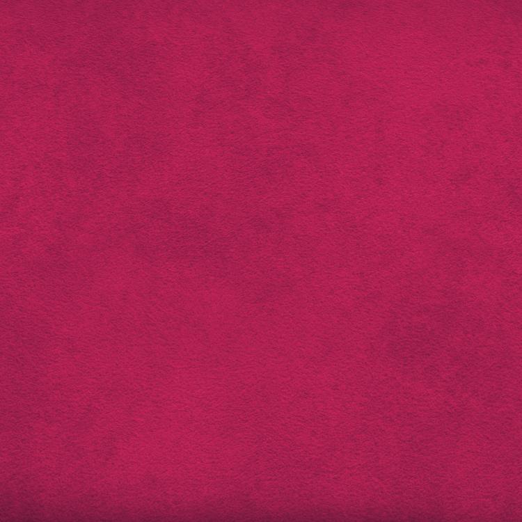 Toray Ultrasuede  | Wine 'N Roses