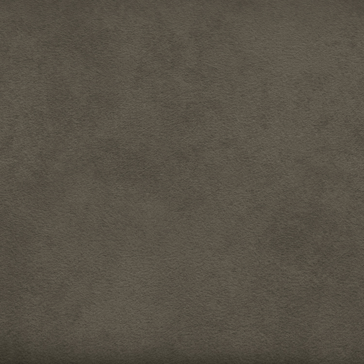 Toray Ultrasuede  | Wood