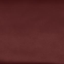 Bison | Rouge