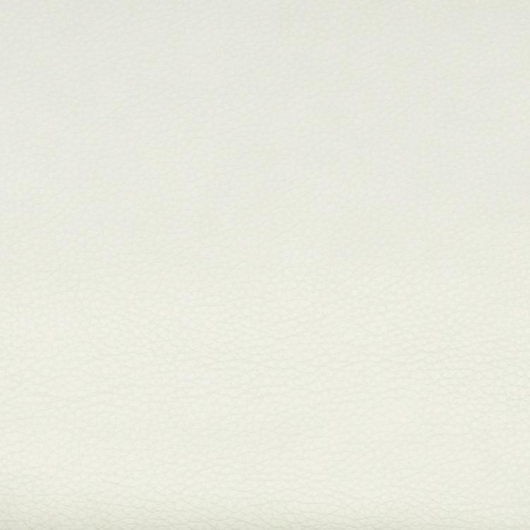 Capri | White