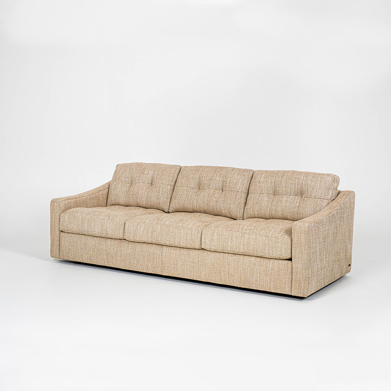 Prime All Products Sofas Sectionals Page 1 American Leather Evergreenethics Interior Chair Design Evergreenethicsorg