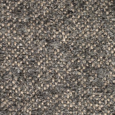 Berber | Charcoal