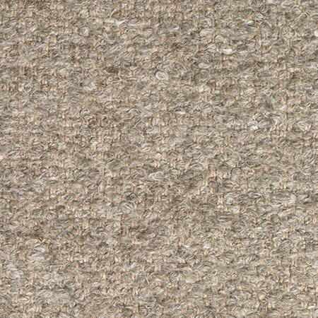 Berber | Gray