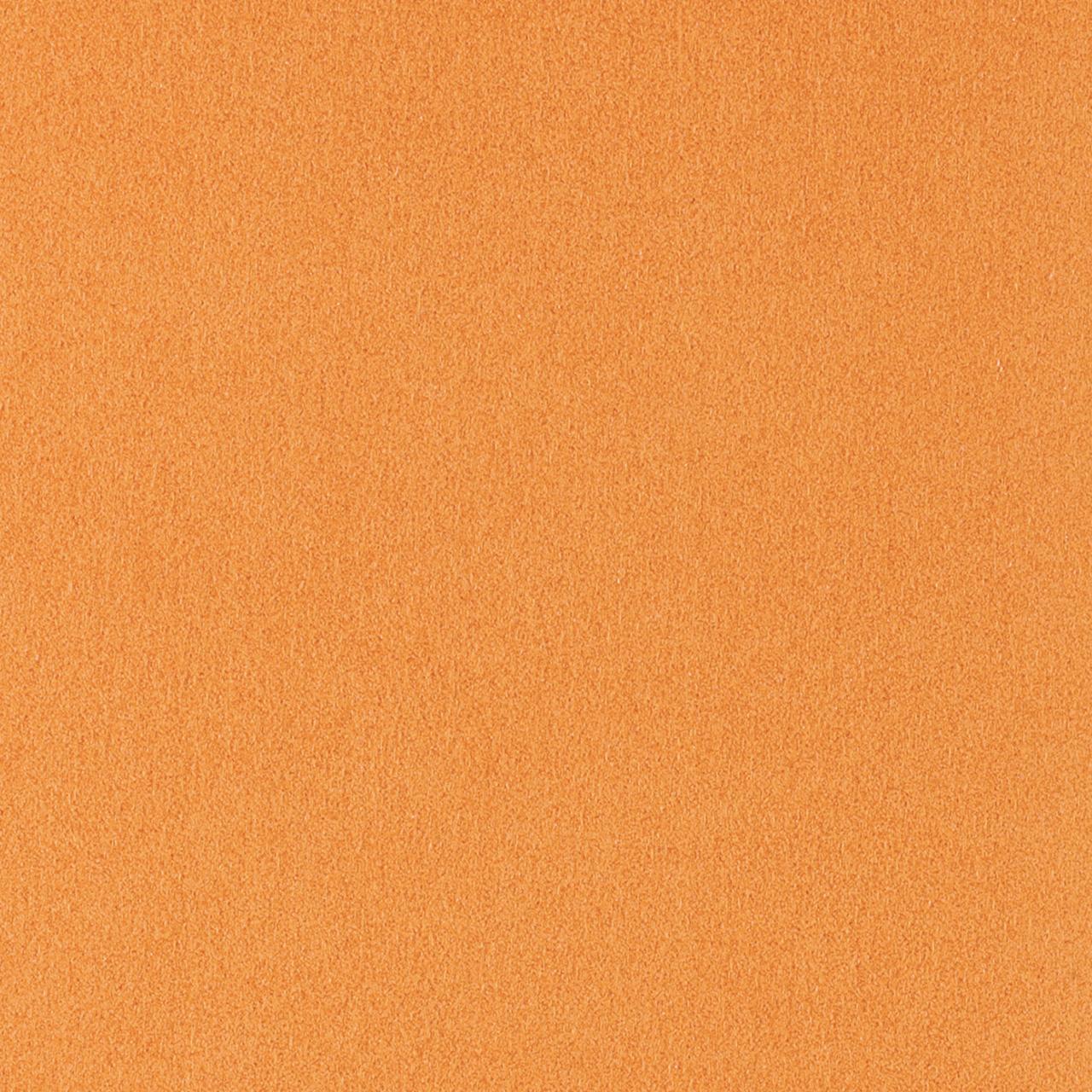 Toray Ultrasuede | Marigold
