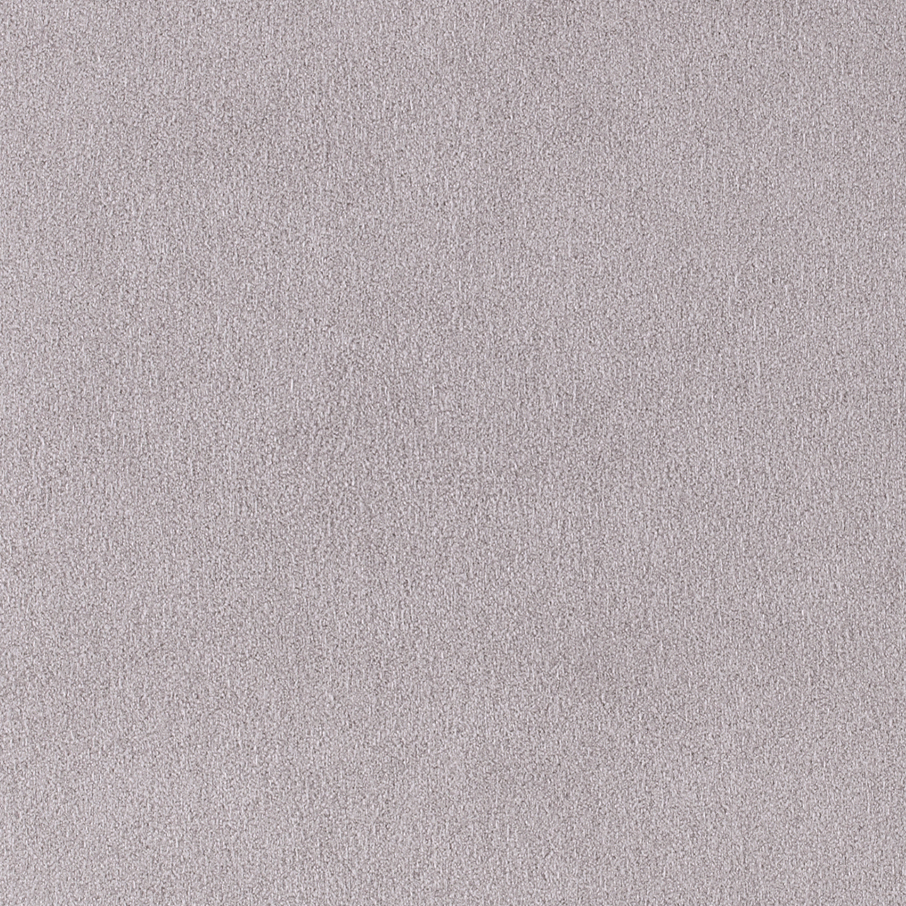 Toray Ultrasuede | Lilac