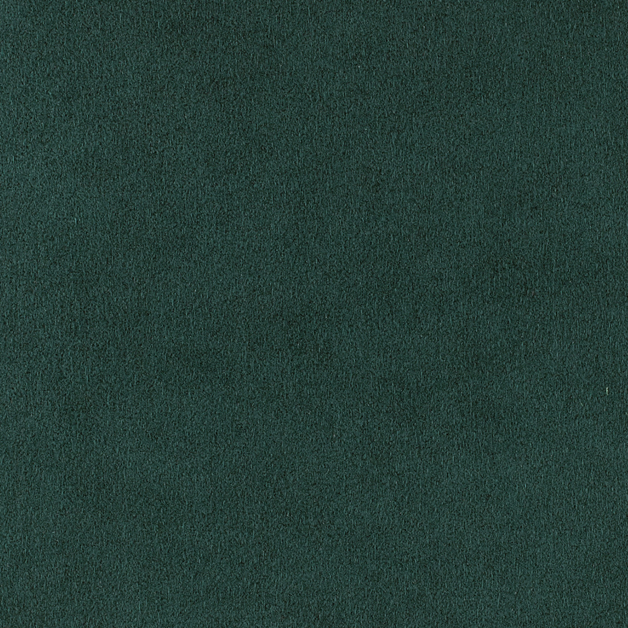 Toray Ultrasuede | Emerald
