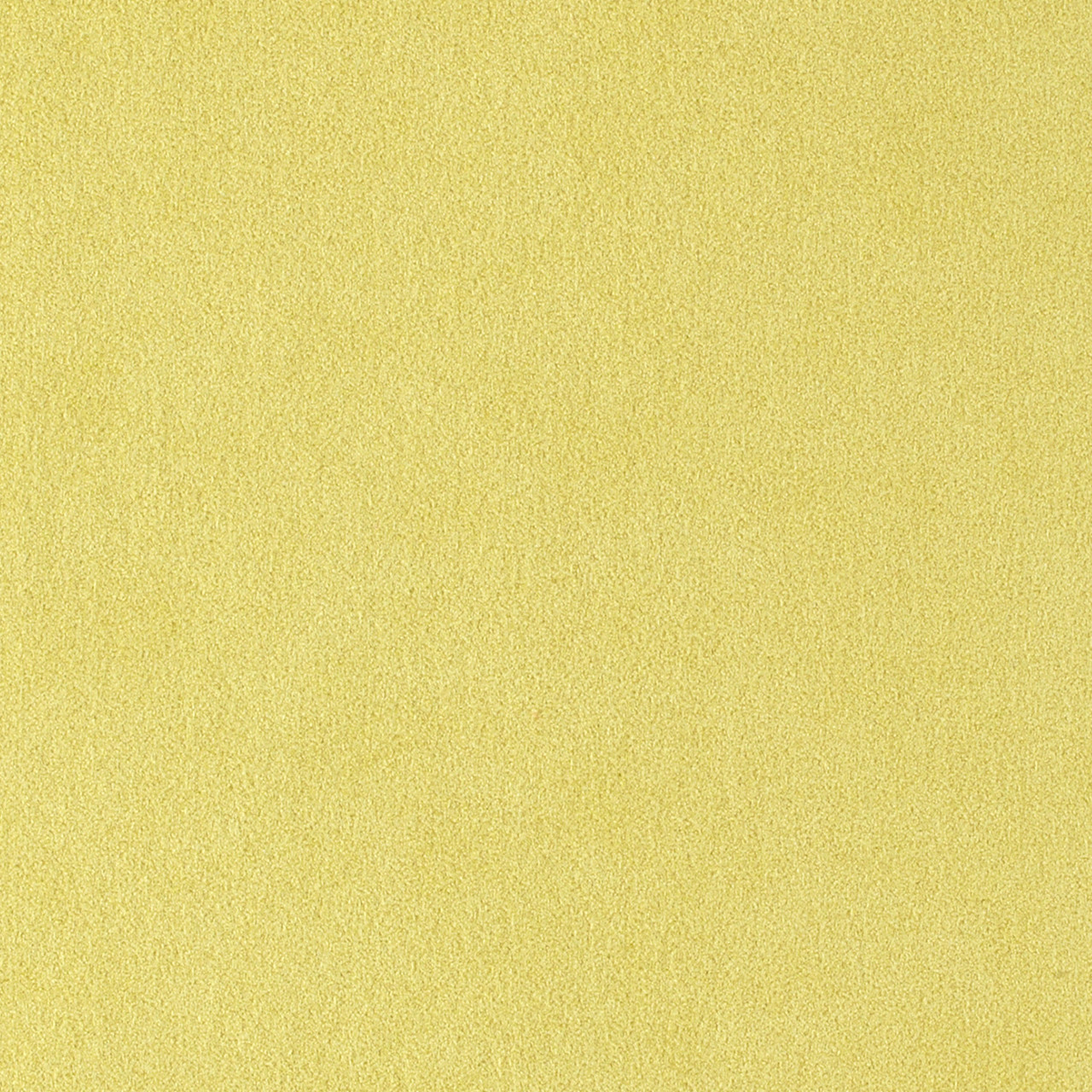 Toray Ultrasuede | Chartreuse