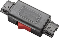 Plantronics In Line Mute Switch 27708 01