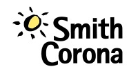 smith-corona-logo-with-yellow-200.jpg