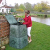 Thermo Compost Bin Komp 420