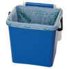 40 litre Biodegradable & Compostable Bin Liners