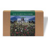 About Wild Flowers Gift Explorer Set, includes flower press