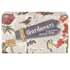 Gardener's Exfoliating Milled Soap 200g, no sulfates or parabens