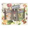 Gardener's Gift Set Hand Treats & Markers