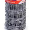 C8/80/30 50M Medium Grade Stock Wire Fencing