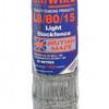 L8/80/15 50M Light Grade Stock Fencing