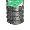 HT8/80/30 100M High Tensile Stock Wire Fencing