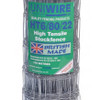 HT6/80/22 100M Pheasant Friendly High Tensile Stock Fencing
