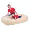 Children's Air Bed