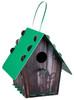 Tweet Tweet Home Bird House Or Nesting Box