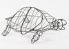 Tortoise / Turtle Small Topiary Frame