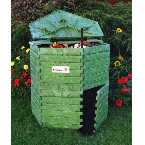 Thermo Compost Bin Komp 700