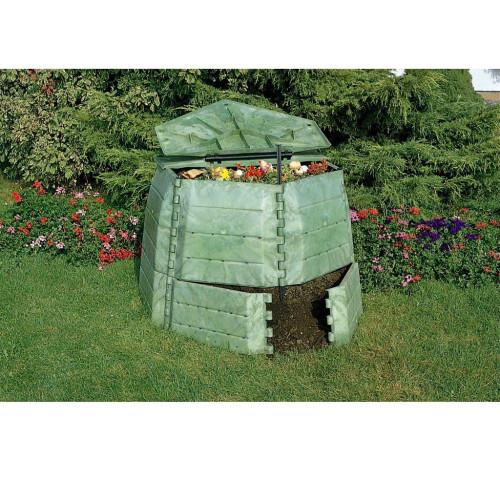 Thermo Compost Bin Komp 800