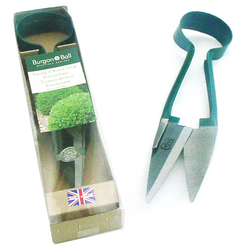 Trimming Shears -Large