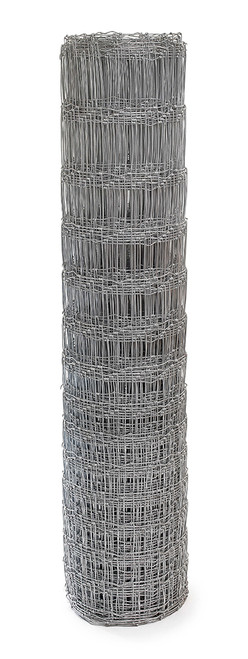 HT15/158/8 50M High Tensile Badger Fencing